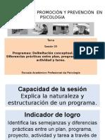 SESION 3. PROGRAMAS.pptx