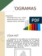 HISTOGRAMAS.pptx