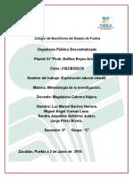 Portada COBAEP Miguel Metodologia1