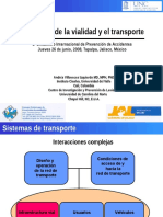 Prevención de accidentes.ppt