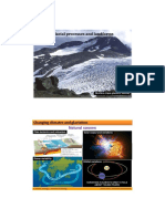 7. Sedimentary Environments 3.pdf