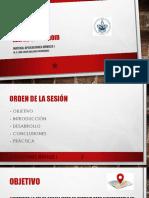 Clase Examen Oposicion-Ballinas_corta.pdf