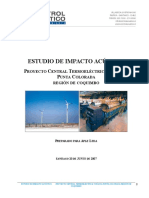Informe Eolico Termico PC Final