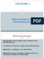 Lecture 1-Science of Psychology.pdf