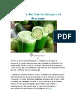 empresa de nutrientes.docx