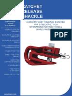 Ring Pocket RRS Rev005a.pdf