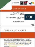 UtilisationWikisPb1