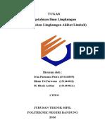PIL.docx