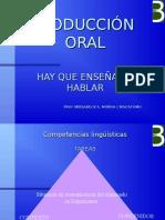 PRODUCCIÓN ORAL (1).ppt