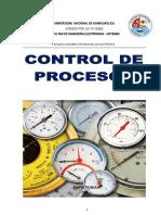 Clases Control dze Procesos - Copia