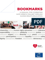 Bookmarks_CoE.pdf