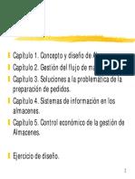 2 GESTION Y DISEÑO DE ALMACENES I.PDF