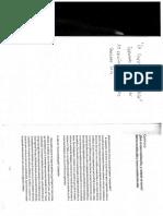 QUE ES CONSTITUCION Y CUANDO ES NUEVA (ATRIA).pdf