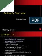 Perforación Direccional.ppt