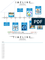 Historia Internet.pdf