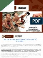 Atencioneducativa_grupos_etnicos