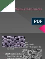 MIcosis-pulmonares.pptx