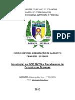 APOSTILA DE ATENDIMENTO DE OCORRÊNCIAS DIVERSAS.pdf