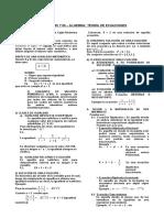 Modulo 05 y 06 P ráctica - Algebra.doc