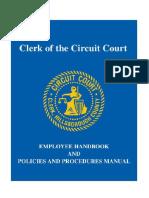 Employee Handbook.pdf
