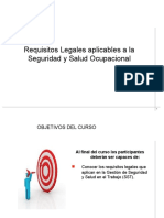 Legislación de Seguridad y Salud en el Trabajo.ppt