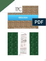 1.- GEOLOGIA  INTRODUCCION PDF 2   JHR-PHT.pdf