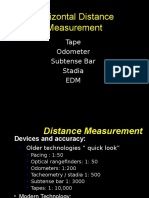 Horizontal_Distance.ppt