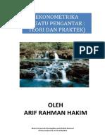 Pengantar_Ekonometrika_Teori_dan_Praktek_2.pdf