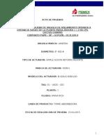 Protocologo de Funcionalidad- SIMPLE ACCION Cactus1