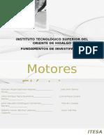 Motores electricos fundamentos5.docx