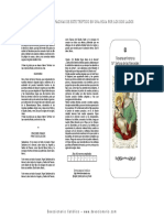 mercedes.pdf