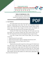 proposal-seminar (1).doc