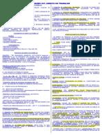 RESUMO AV1_TRABALHO I.doc