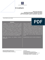 Conceptos básicos epilepsia.pdf