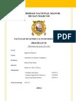 Informe práctica 10 Elementos del grupo IA y IIA.docx