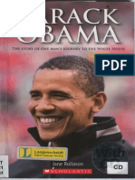 225428260-Rollason-jane-Barack-Obama-1.pdf