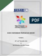 EVENT PARTNERSHIP PROPOSITION - TectIQs 14.pdf