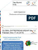 GEW Pakistan - For the Fullbright Scholars Event.pptx