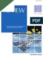 FER-56-2-000-2010.pdf