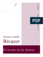 Becquer -  leyenda animas.pdf