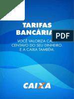 livreto_tarias_caixa.pdf