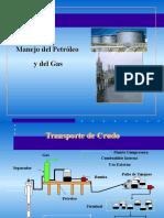 6 Manejo Del Petroleo y Gas(1)