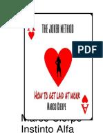 Joker Method Prueba 2-Watermark