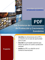Semana 1- Frontera de posibilidades de producción (1).pdf