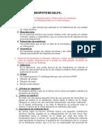 244760776-seminario-biopotenciales-fisiologia-docx.docx