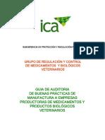 Guia_Auditoria_BPM_Empresas_productoras.pdf