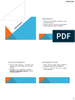 Chapter 11_Fringe Benefits.pdf