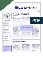 Mcta Blueprint