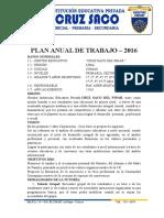 PLAN DE TRABAJO_CRUZ SACO DEL PINAR.doc