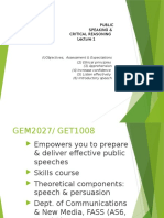 GEM2027Lect1